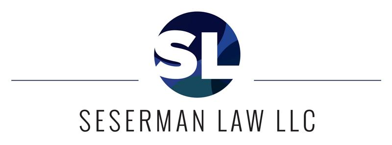 Seserman Law LLC